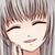ララ・ラッセル(セレニティ・イン・ボックス・d04394)