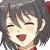 ジュリー・エフォル(神龍拳士舞闘姫・d04503)