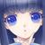 オリヒメ・ブルースター(宵藍の星使い・d04534)