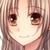 星山・聖奈(支援者・d04541)