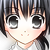 沖田・武蔵(大学生魔法使い・d04592)