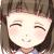 青天目・椛(大学生神薙使い・d04594)