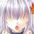 夕暮・紅葉(紅色の下っ端巫女さん・d04628)