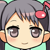 成田・久美子(魔女と呼ぶがよいよ・d04981)