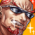 桃地・羅生丸(暴獣・d05045)