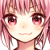 天乃・桜(花盛り・d05173)