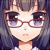 有坂・葵(高校生神薙使い・d05200)