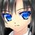 斑葉・蘇鉄(大学生ファイアブラッド・d05233)