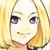 琴桜・ライラ(金色の破壊者・d05259)