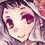 美貴・雛菊(白イ鳥・d05306)