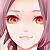 樋泉・那智(迷宮の王女黒薔薇を持つ悪女・d05341)