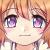 天渡・凜(紫黄水晶の煌めきを胸に・d05491)