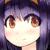 牧野・茉絢(眠り魔神薙使い・d05538)
