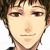 野神・友馬(ノーアフターフォロー・d05641)