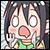 冴凪・翼(猛虎添翼・d05699)