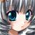 ファム・フォーディア(武神獣姫・d05723)