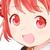 赤星・緋色(朱に交わる赤・d05996)