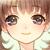 矢野・こより(花とゆびきり・d06040)