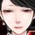 鹿島・壱(修羅の君・d06080)
