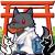 高村・圭司(いつもニホンオオカミ・d06113)