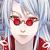 緋野・桜火(大学生魔法使い・d06142)