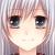 皇樹・桜夜(夜光の死神・d06155)