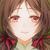 釣鐘・まり(春暁のキャロル・d06161)