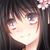 皇樹・桜(桜光の剣聖・d06215)