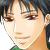 風魔・風樹(獅子星と勇者の星に憧れて・d06229)