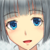 ルシア・ルーセント(ロストメモリー・d06226)