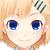 御崎・美甘(瑠璃の天雷拳士・d06235)