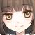青天目・楓(泡沫の命題・d06248)