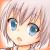 八神・翔(デイドリーマー・d06289)