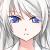 月鏡・亜里沙(白星の軌跡・d06511)