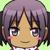 大上・桜(破壊の鉄球とお鍋のふた・d06535)