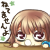 蒼井・夏奈(中学生ファイアブラッド・d06596)