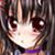 山岸・山桜桃(ヘマトフィリアの魔女・d06622)