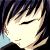 黒棺・楔(闇黒封緘者ーブラックボックス・d06675)