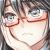 緋薙・桐香(針入り水晶・d06788)