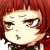 斑目・亮(ブギウギわるものミサイル・d06793)