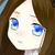 リノン・ローウェル(紡糸の魔女・d06924)