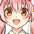 イトセ・アクタガワ(春咲く魔法・d06953)