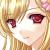 閃光院・クリスティーナ(閃光淑女メイデンフラッシュ・d07122)