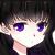 原野・霧花(幽かな冷気・d07205)