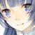 蒼慧・紗葵(絢爛舞刀・d07227)