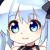 荻山・奏(傾星の魔法少女・d07256)