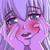 銀・紫桜里(桜華剣征・d07253)