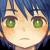 星置・彪(藍玉・d07391)