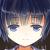 夜森・ヒビキ(星の砂・d07402)