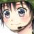 新城・結子(超大学級の軍人・d07434)